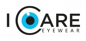 I Care Eyewear Logo
