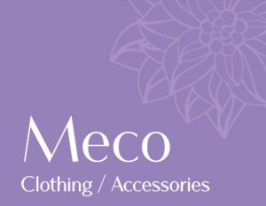 Meco Clothing Logo