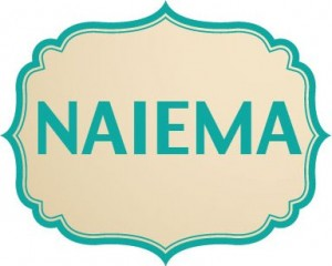 NAIEMA logo updation5 nu