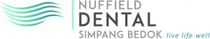 Nuffield Dental Simpang Bedok Logo (JPG)
